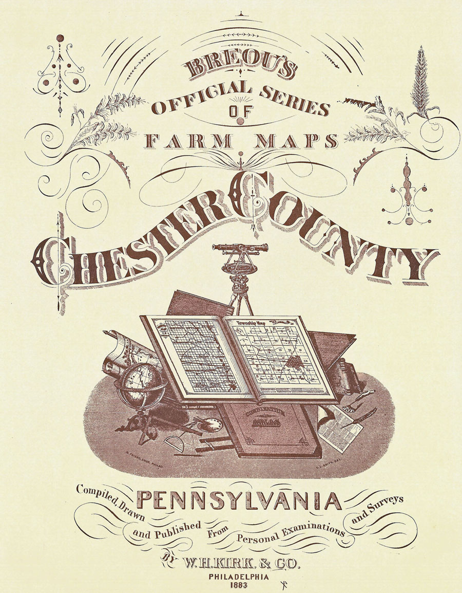 Chester County Resources on chester county pennsylvania map, chester county history, chester county animal control, chester county deeds, chester county municipality map, aiken tax maps, chester county fire department, chester county zoning map, greenville tax maps, chester county townships with cities, erie tax maps, orangeburg tax maps, delaware county ny property maps, chester county pennsylvania townships, chester county schools, chester pa map, chester county sc map,