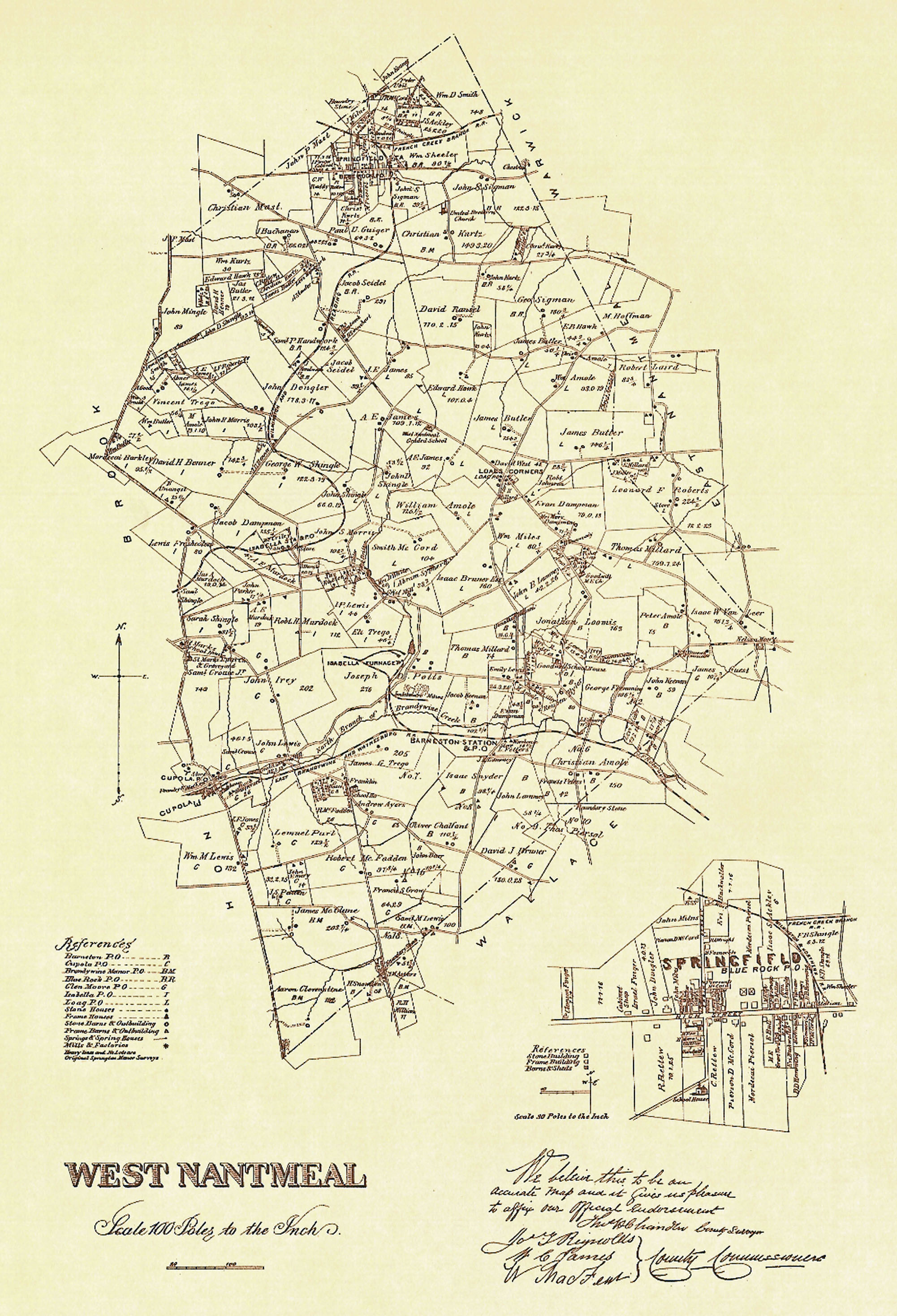 Chester County Resources on adams county, dauphin county, lancaster county, strasburg pa map, honeybrook pa map, central pa county map, oxford pa map, bucks county, schuylkill county, harrisburg pa map, delaware county, monroe county pa map, philadelphia pa map, berks county, dauphin county pa map, chester pennsylvania, west chester pa map, fayette county pa map, west chester, fulton county, york county, philadelphia county, chadds ford pa map, clinton county pa map, montgomery county pa map, franklin county, newtown square pa map, chester county road map, allegheny county pa map, allegheny county, montgomery county, clinton county, chester county zip code map, eastern pa map, cumberland county,