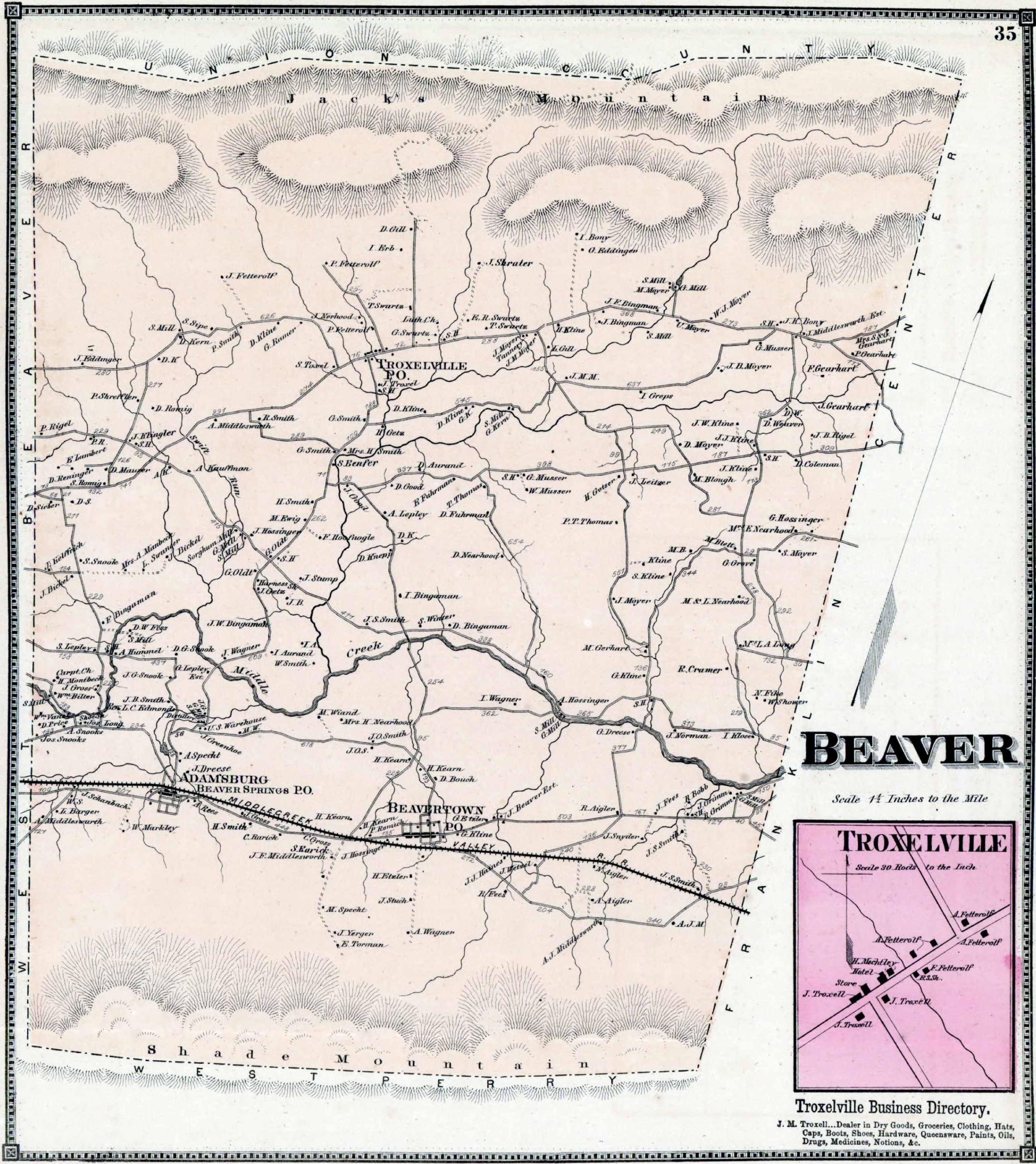 Ancestor Tracks: 1868 Atlas 1868 on old maps of columbia county, old schools in st. croix county wi, old texas state map,