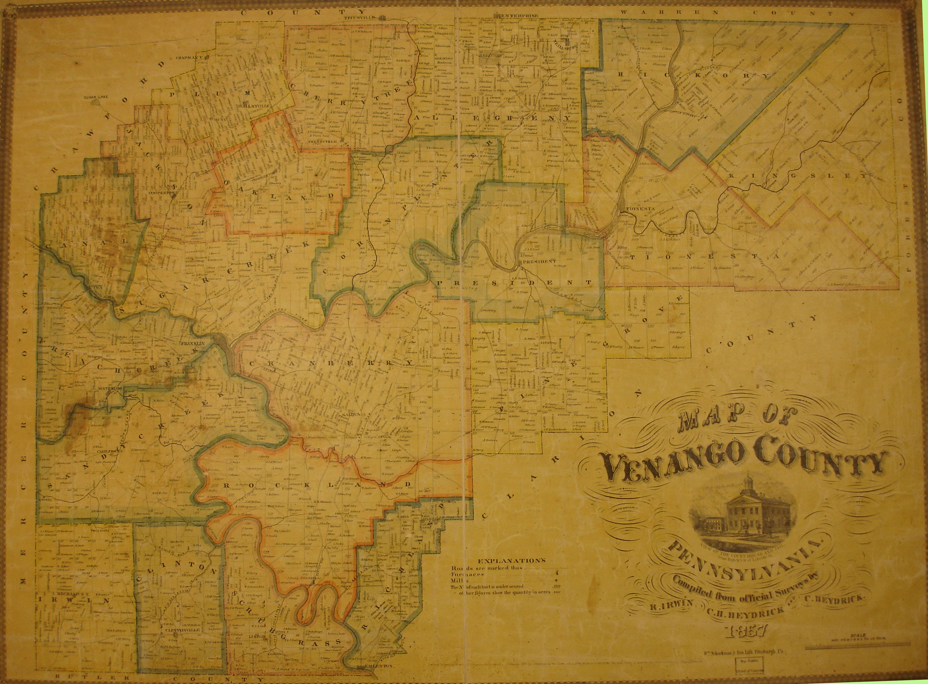 Venango County Resources on map of united states of america with highways, map of mifflin township pa, map of cranberry pa 16066, map of marshall township pa, map of ohio township pa, map of pittsburgh hill district, map of cranberry township nj, map of adams township pa, dunkard township greene county pa, streets of cranberry pa, cranberry twp pa, map of ross township, map of slippery rock township pa, cranberry water park cranberry pa, city of cranberry pa, airial view of cranberry township pa, restaurants cranberry township pa, hotels cranberry township pa, graham park cranberry township pa, map of cranberry township restaurants,