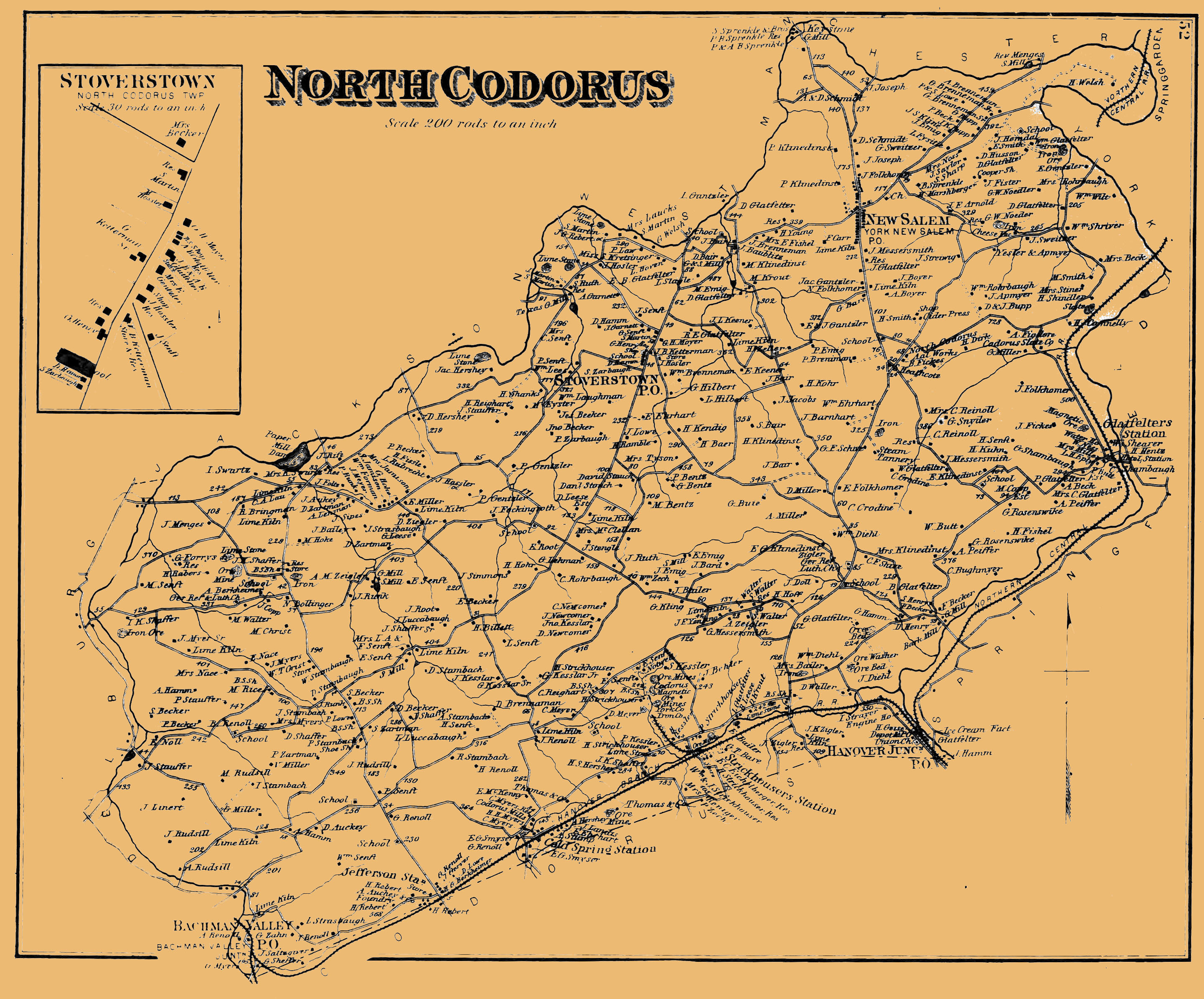 York County Landowner Resources on richmond pa map, dauphin county pa map, york pa street map, berks county pa map, red lion pa map, lebanon pa map, york pennsylvania pa, northumberland county pa map, virginia pa map, york pa and surrounding areas map, ny nj and pa map, adams county pa map, cumberland county pa map, york city pa map, york pa fairgrounds map, camden pa map, hanover pa map, schuylkill river pa map, central county tn map, southeast ga county map,
