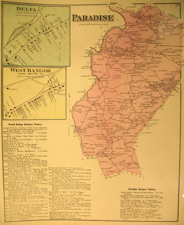 York County Landowner Resources on york pa street map, york county pa driving map, pennsylvania borough map, york co map, york township pa ward map,